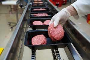 В России могут ввести налог на мясо