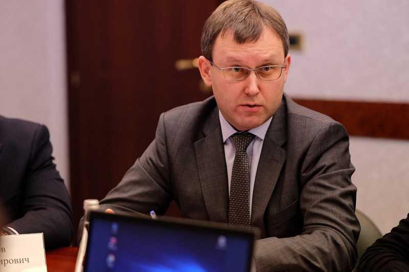 В МИД ответили на провокационную акцию около посольства РФ в Токио