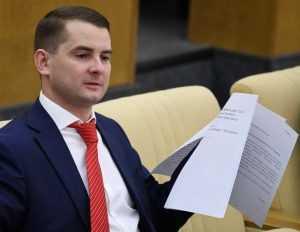 Нилов высказал мнение об увеличении рабочей недели