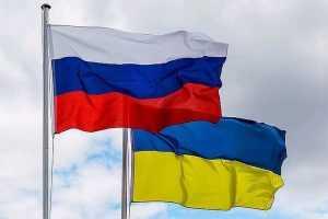 Первый президент Украины пожалел, что доверял России