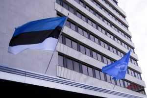 Эстония дала комментарий о высылке дипломата из России