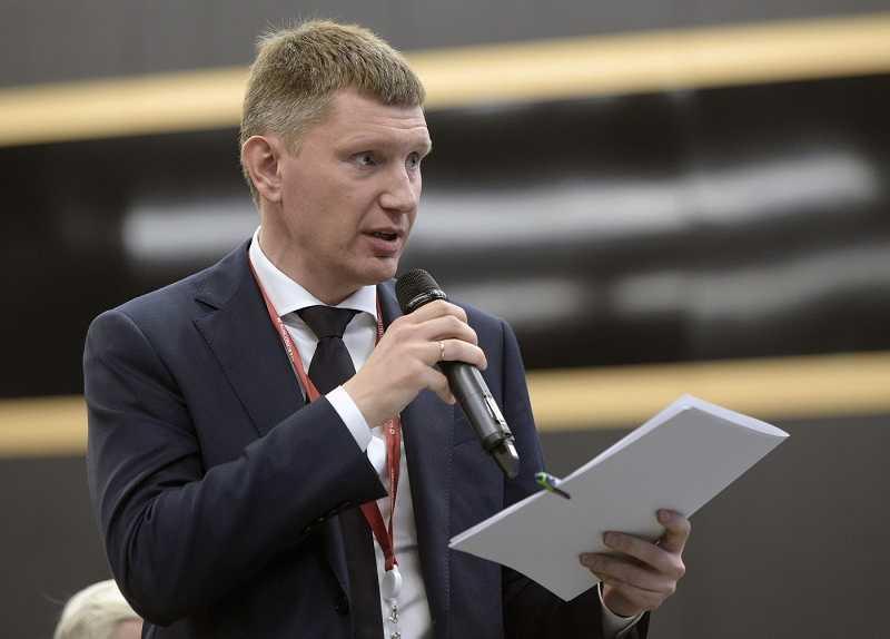 Россияне получат скидку при покупке электрокаров