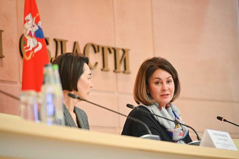 Срок действия льготной ипотеки в России будет увеличен