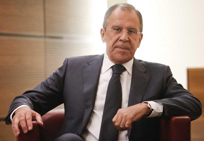 Экс-министр Польши воспринял слова Лаврова как угрозу для страны