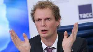 В России появится единый налоговый счет для бизнесменов