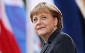 В Москве состоится последняя встреча Путина с Меркель