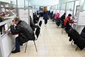 Голикова оценила сроки возвращения рынка труда к допандемическому состоянию