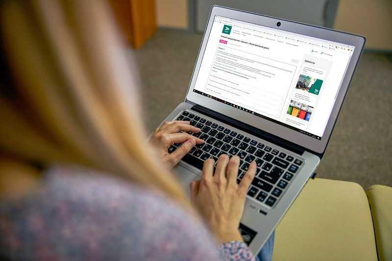 МТТП: Участники онлайн-голосования смогут стать обладателями ценных призов
