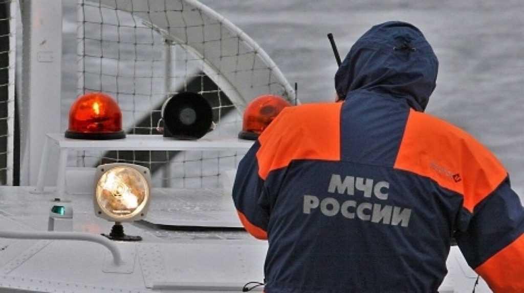 Режим Чрезвычайной ситуации ввели в Красноярском крае