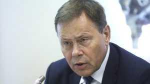 Депутат Госдумы призывает увеличить рабочую неделю
