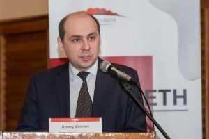 400 афганцев с гражданством РФ обратились за помощью к посольству