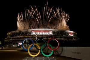 Путин высказался о притеснении российских спортсменов на олимпиаде в Токио
