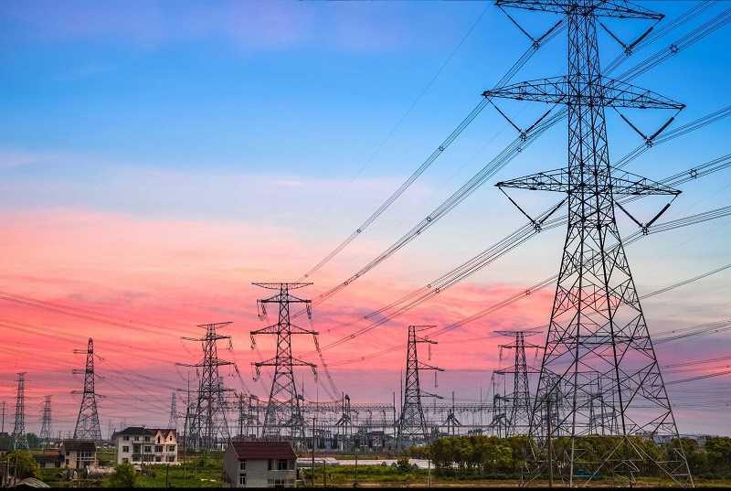 Украина и Россия могут стать конкурентами по поставкам водорода в Европу