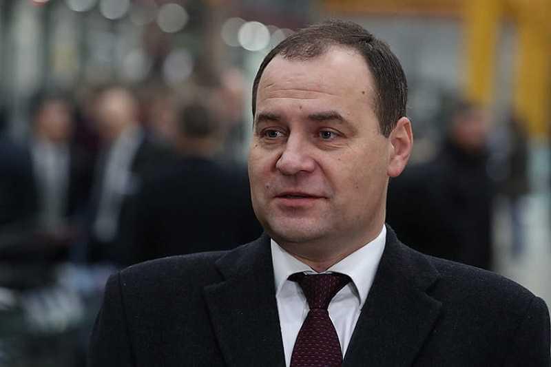 Белоруссия надеется покрыть убыток от санкций за счет России