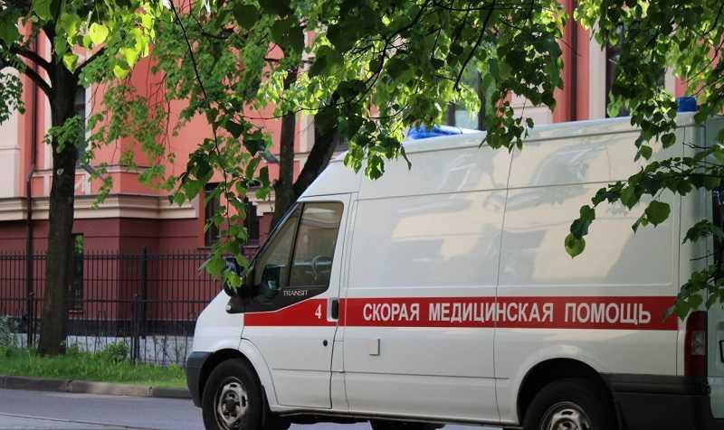 В результате взрыва в Москве погиб еще один человек