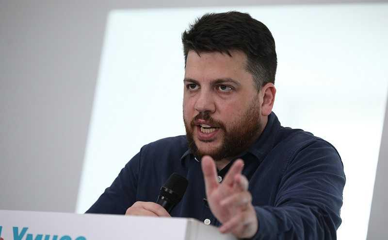 Против экс-глав ФБК и «Штабов Навального» возбуждены уголовные дела