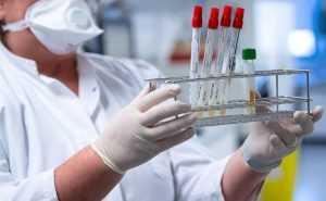 Ситуация с коронавирусом в России стабилизируется