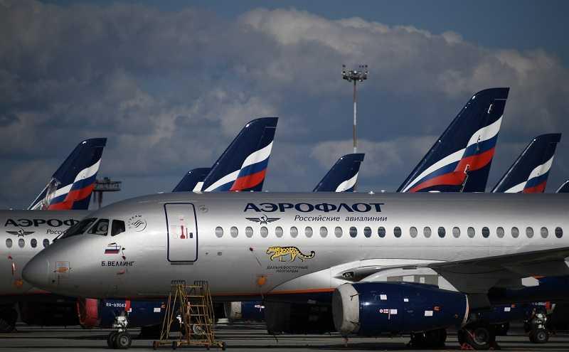 Россия и Египет увеличат число авиарейсов с 27 августа