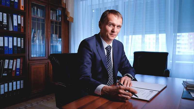 Колесников: Ресторанный и гостиничный бизнес в РФ все еще в не самом лучшем положении