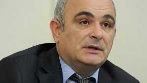 Ирана оскорбила фотография, опубликованная российским дипломатом