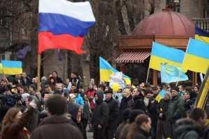 В России дали ответ на просьбу Украины по продолжению контракта на поставки газа