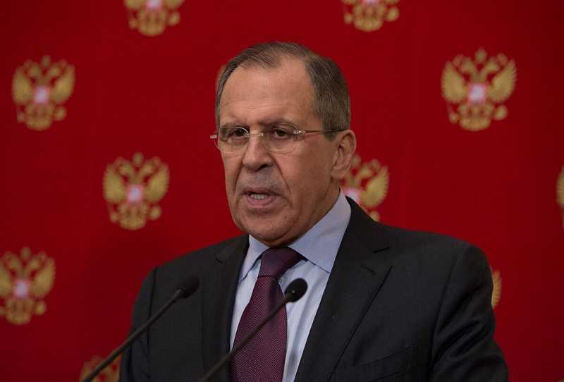 Россия и США обсудили захват власти в Афганистане