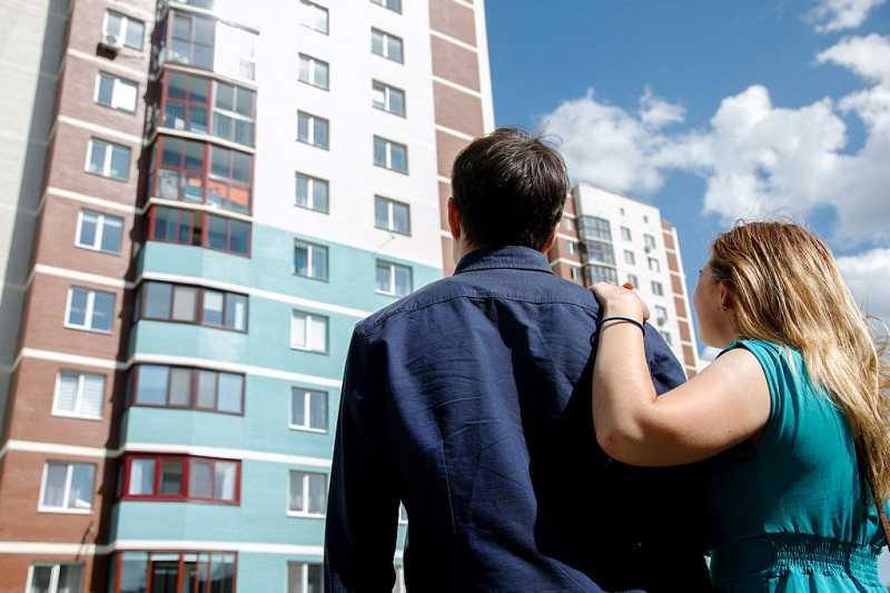 Срок действия выдачи льготной ипотеки в России будет увеличен