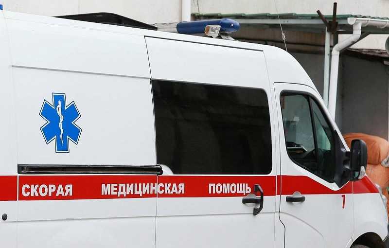 Росздравнадзор выясняет причины смерти 9 пациентов с коронавирусом во Владикавказе