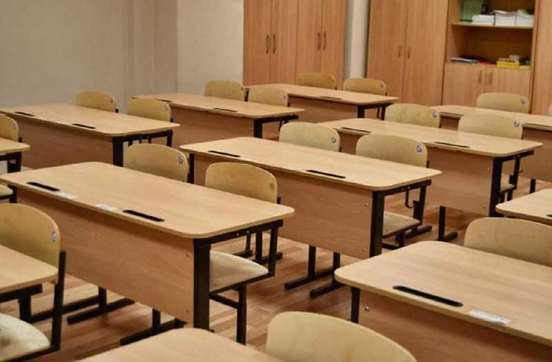 Стал известен формат работы школ в новом учебном году