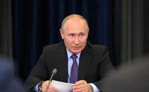 Депутат Госдумы объяснил, как поручение Путина скажется на цены продуктов