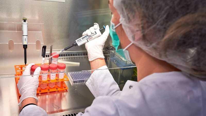 В Россия названа самая дешевая вакцина от COVID-19