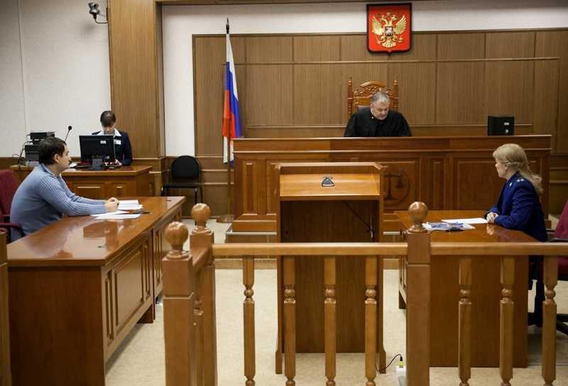 Познер: Смертную казнь в России не следует возвращать