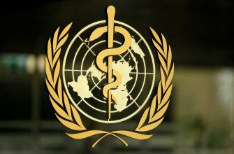 В ВОЗ приостановили одобрение российской вакцины «Спутник V»