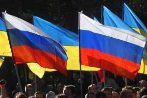 Депутат Госдумы не исключил нападение Украины на Россию