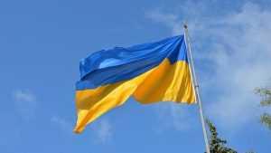 Украину предупредили о потере шести областей при отказе от Минских соглашений