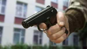 Стрельба в московской школе: что известно о случившимся