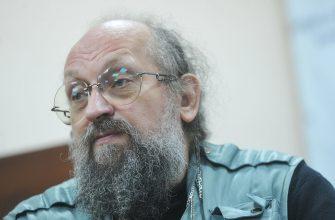 Новый депутат Вассерман выступил с первой инициативой