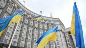 На Украине включили новых россиянин в санкционный список