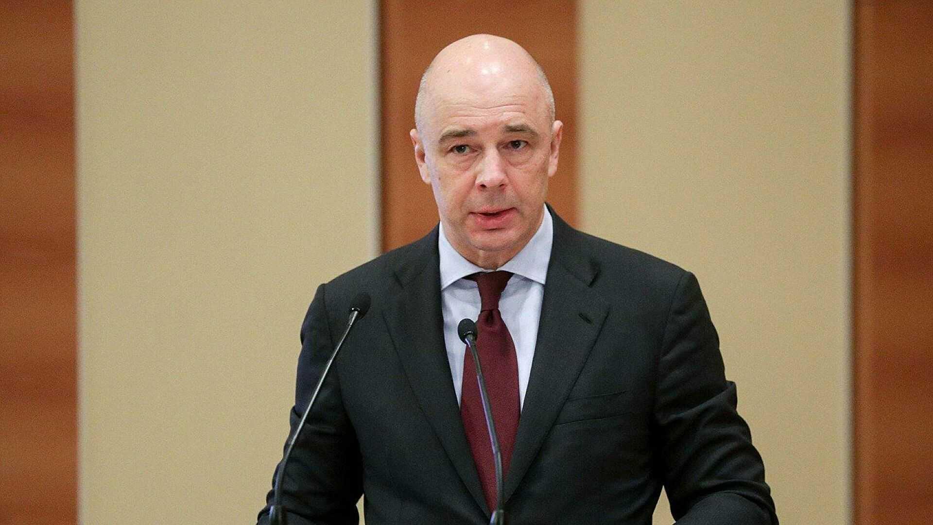 Москва готова оказать очередную материальную помощь Беларуси