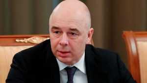 Экс-министр экономики призвал власти к финансовой поддержке россиян