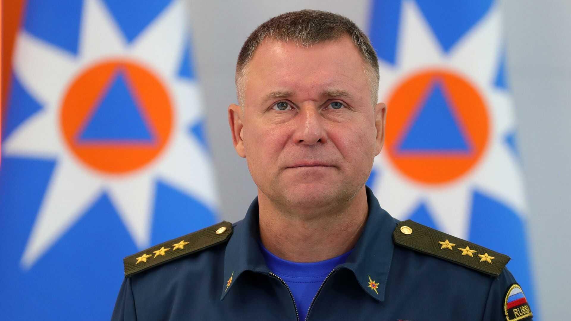 Как все было на самом деле: в Кремле отреагировали на альтернативные версии смерти Зиничева