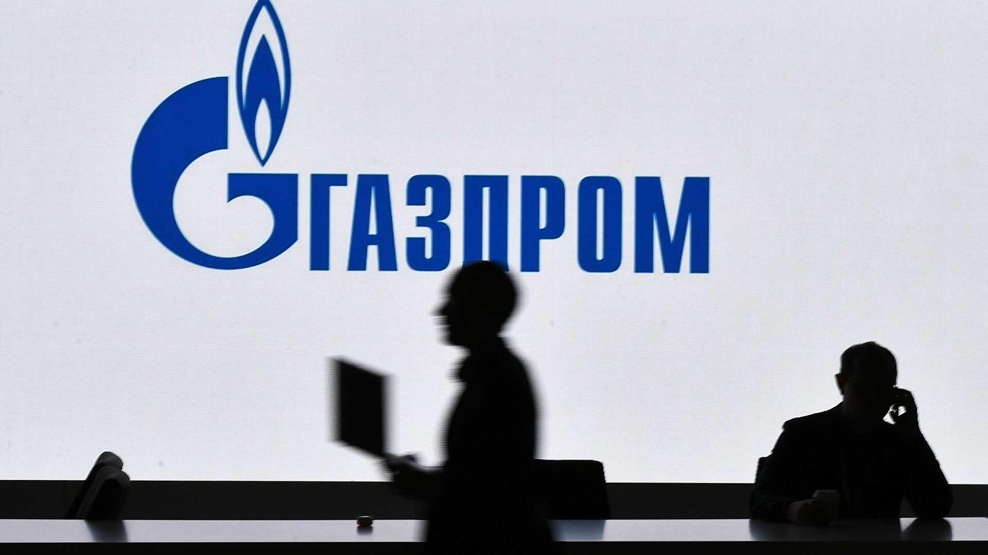 Песков прокомментировал требования американских властей к «Газпрому»