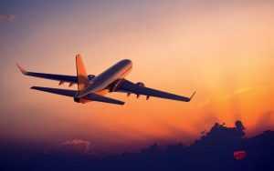 Названы страны, с которыми Россия возобновляет авиасообщение