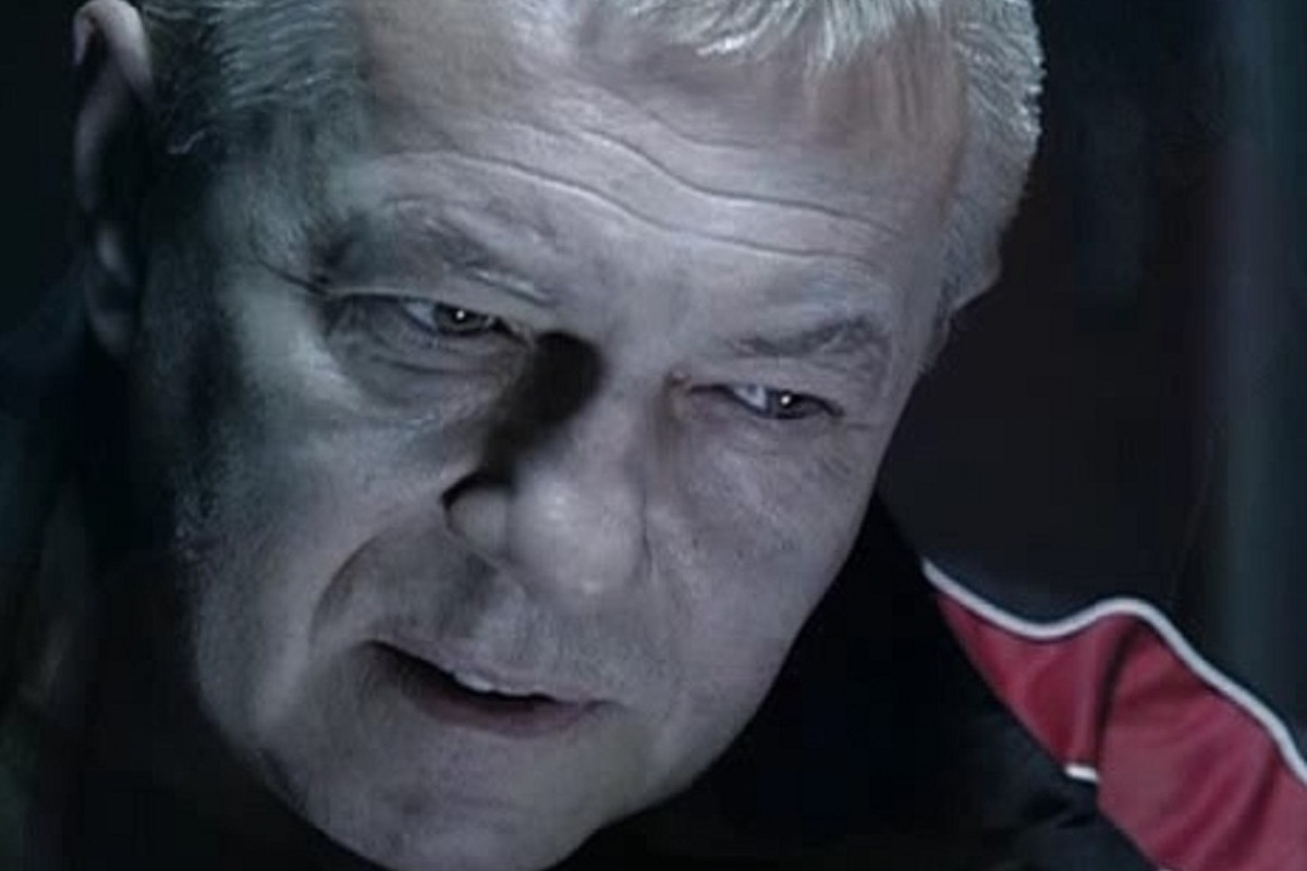 На 64-м году жизни скончался Владимир Яковлев