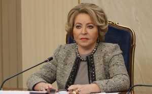 В Совете Федерации не исключили, что на выборах президента электронное голосование может быть введено повсеместно