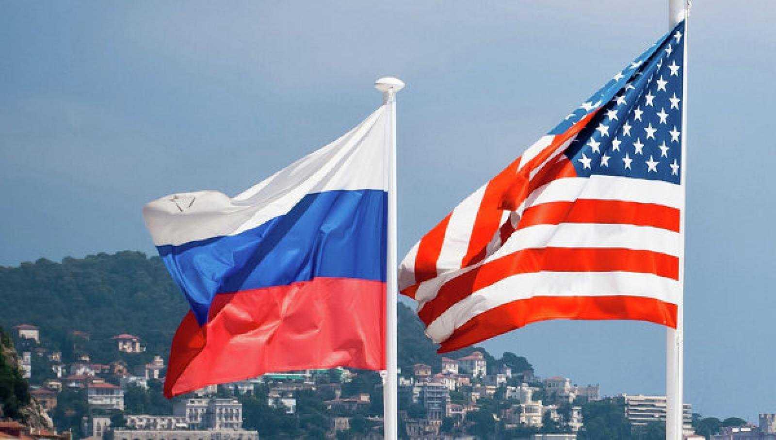 Американцы придумали способ перекрыть России доступ к Атлантическому океану
