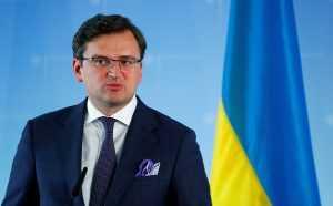 «Проявление мелочности»: на Украине дали оценку задержанию диверсантов в Крыму