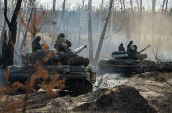 На Украине предположили, на что Киев может пойти, чтобы убрать Россию с Донбасса
