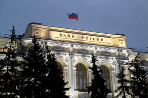 В России могут ужесточить правила выдачи кредитов