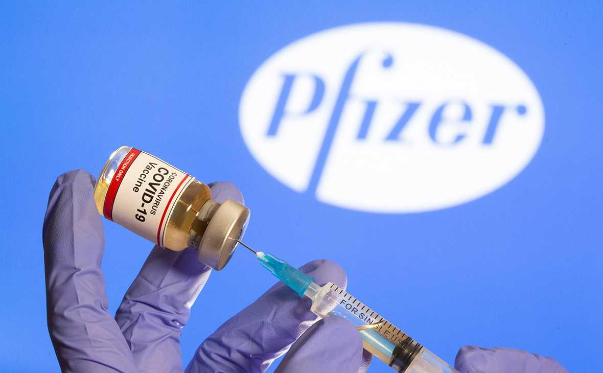 Названы возможные сроки взаимного признания российских и зарубежных вакцин
